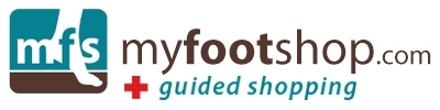 My Foot Shop, LLC