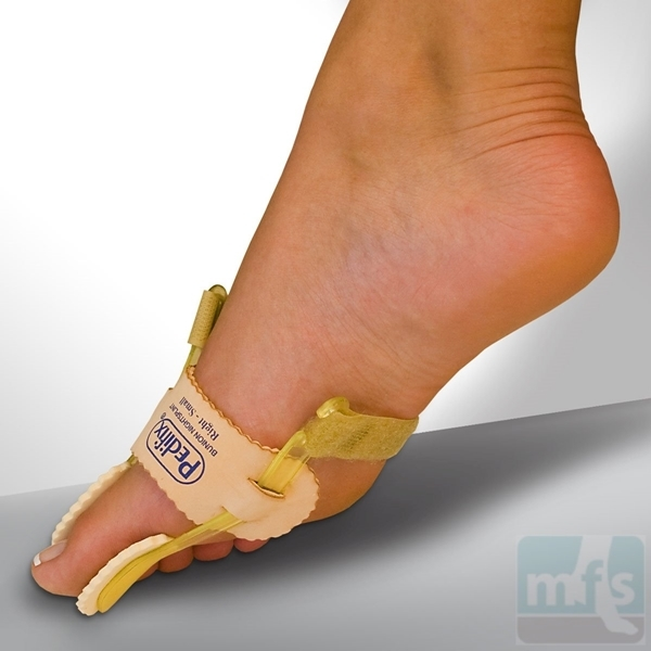 Picture for category Bunion products