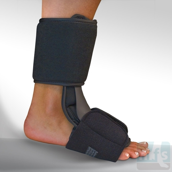 Picture for category Plantar fasciitis