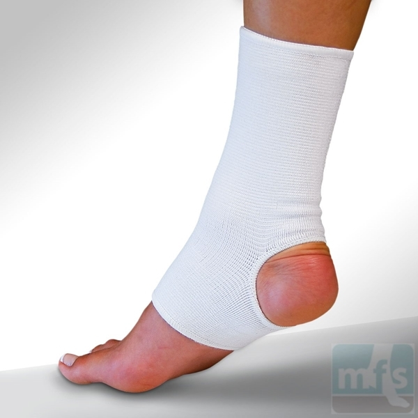 Picture for category Ankle support-edema