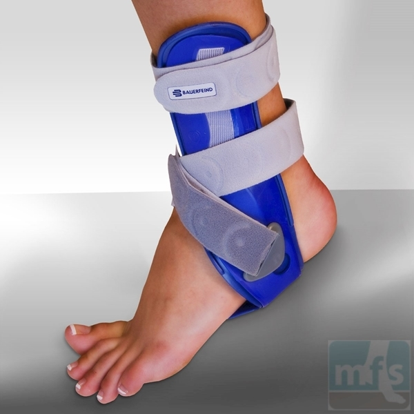 Picture for category Ankle support-sports