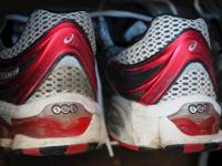 Treatment of Runner's Nail