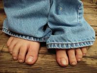 Natural Diabetic Foot Cream