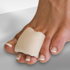 Picture of Double-Stall Tubular Foam Toe Bandages