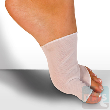 Picture of Forefoot Compression Sleeve
