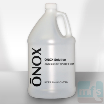 Picture of Onox 4 Gallon Case