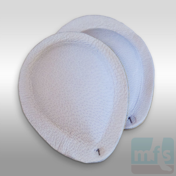Picture of Pedag DROP Metatarsal Pads