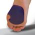 Picture of Reusable Gel Dancer's Pads