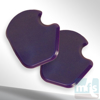 Picture of Reusable Gel Dancer's Pads