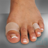 Picture of Toe Sleeves - Gel