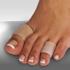 Picture of Toe Sleeves - Gel