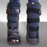 Picture of Walking Cast - High Top Pneumatic