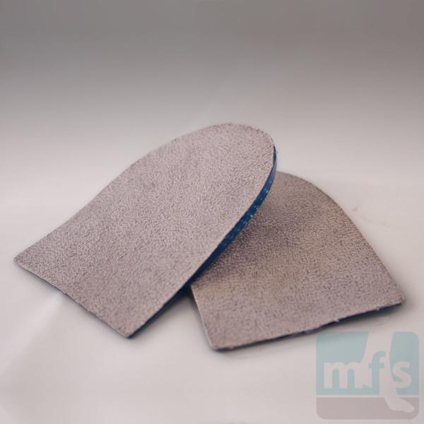 Picture of Gel Heel Cushions