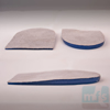 Picture of Gel Heel Cushions