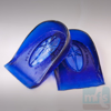 Picture of Heel Cups - PQ Gel