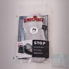 Picture of Pedag STOP Heel Grips