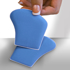 Picture of Metatarsal Bar PPT Cushions
