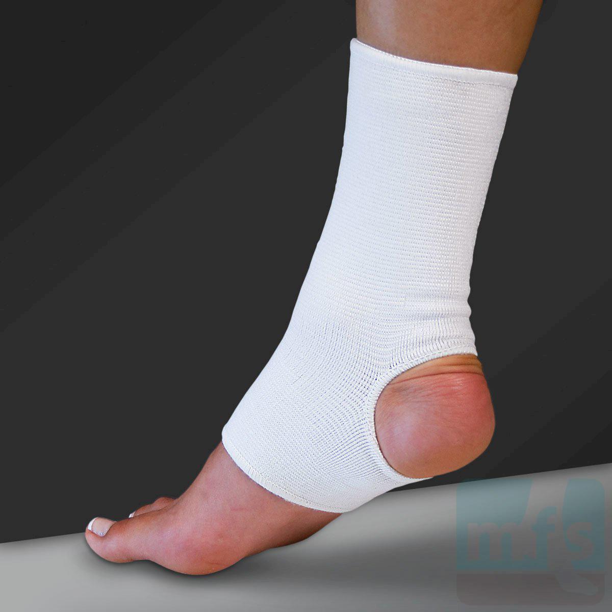 Compression Socks For Ankles
