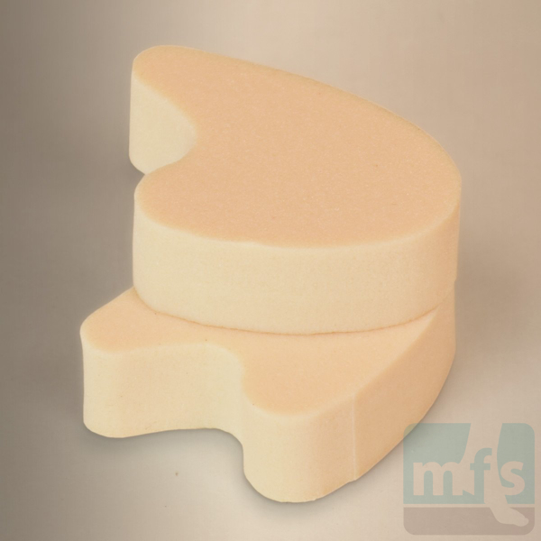 Picture of Toe Separator - Large/Firm