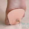 Picture of Toe Straightener - Single Toe