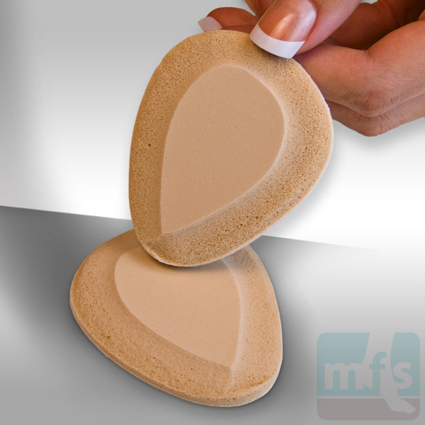 Picture of Metatarsal Pad - Foam