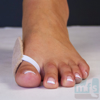 Picture of Felt Bunion Shield