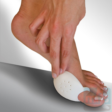 Picture of Foam Bunion Cushion