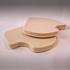 Picture of Dancer's Pads - Premium Foam