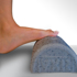 Picture of Calf Wedge Stretching Block