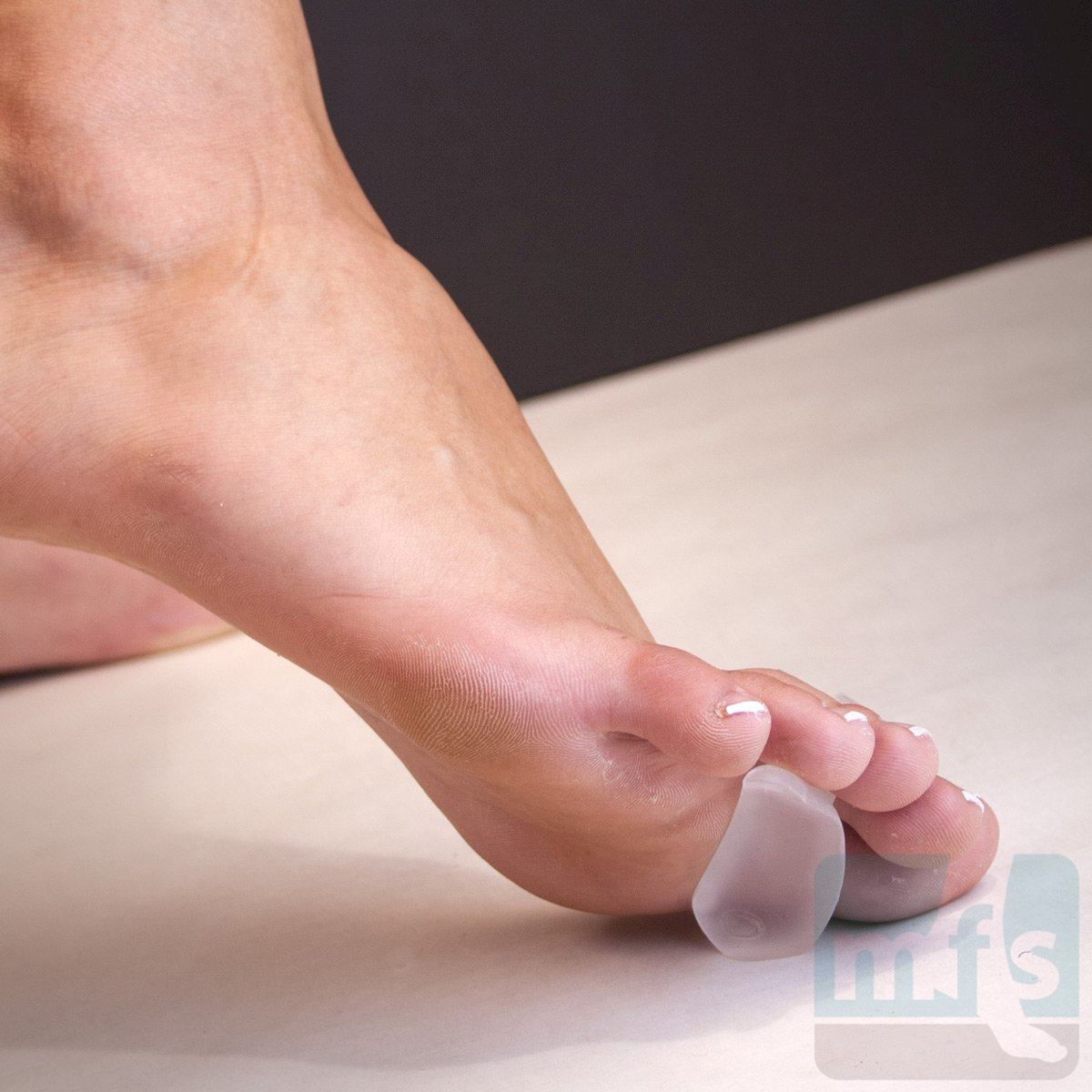 Physical Therapy After Hammertoe Surgery | riveramztsccsldg