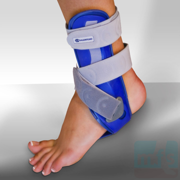 Picture of MalleoLoc Ankle Brace