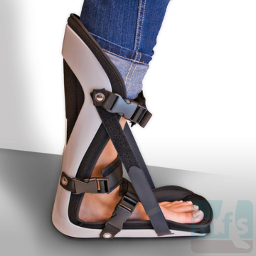 Picture of Plantar Fasciitis Night Splint