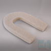 Picture of Horseshoe Heel Spur Pads