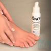 Picture of Onox Foot Drying Solution