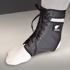Picture of Swede-O Ankle Lok Brace