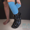 Picture of Shower-Right Cast and Bandage Protector