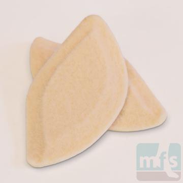 Picture of Longitudinal Arch Cookies - Felt