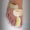 Picture of Bunion Regulator Night Splint