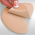 Picture of Ball of Foot Gel Pads