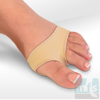 Picture of Ultra Thin Ball of Foot Slip-on Strap