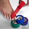 Picture of Co-Flex Bandage - 1 Inch