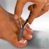 Picture of Cuticle Nipper