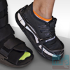 Picture of Evenup Shoe Leveler