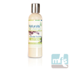Picture of Natural Lavender Tea Tree Lotion - 4 oz.