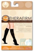 Picture of Therafirm Compression Knee High Socks