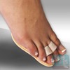 Picture of Toe Straightener - Double Toe