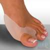 Picture of Toe Spacer / Bunion Guard Combo
