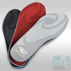 Picture of SOLE Active Insole