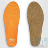 Picture of SOLE Active Insole with Met Pad