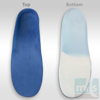 Picture of Comfo-High Arch Insole